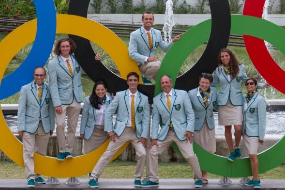 20160803 Rio Olympics 780.jpg