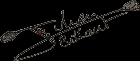 JULIEN BILLAUT